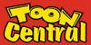 ToonCentral