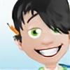 ToonCharactres's avatar