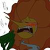 ToonCinema's avatar