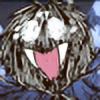 tooncooro's avatar