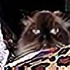 Tooncouplefanatic's avatar
