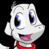 ToonDerg's avatar