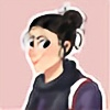 toondoon1010's avatar