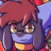 Toondude10's avatar