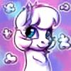 Toonebs's avatar
