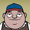 Toonedbob's avatar