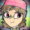 Toonertoon's avatar