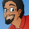 Toonexterminator's avatar