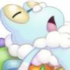 tooneyfish's avatar