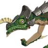 Toonfan37's avatar
