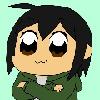 toonFP's avatar