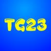 ToonGamer23's avatar