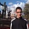 Toongeek45's avatar
