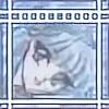 toongirl2's avatar
