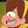 toongrowner's avatar