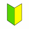 ToonGuy5's avatar