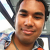 toonham's avatar