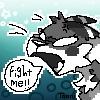 Toonifox's avatar