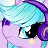 toonishdreams's avatar