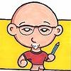 toonist27's avatar