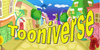 Tooniverse's avatar