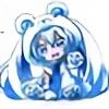 TooniverseGem's avatar