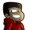 ToonJordan's avatar