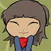 ToonKendal's avatar
