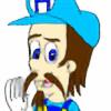 ToonKing2's avatar