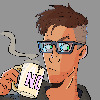 Toonlancer's avatar