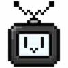ToonLexi's avatar