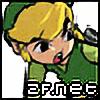 ToonLink-Plz's avatar