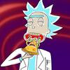 Toonlink2169's avatar