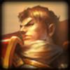 toonlink55's avatar
