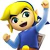 ToonLinkFromBavaria's avatar