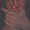 toonmaker's avatar
