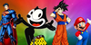 ToonMangaVGameComics's avatar