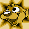 toonmascots's avatar
