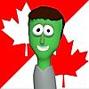 ToonMaster2001's avatar
