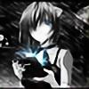 ToOnni's avatar