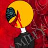 toonnime's avatar
