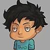 toonokc44's avatar