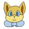 ToonOMate's avatar