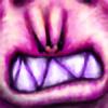 ToonOrDie's avatar