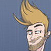 ToonPirate's avatar