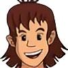 ToonSage's avatar