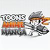 toonsanimemanga's avatar