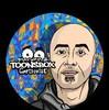 toonsbox's avatar