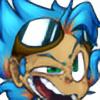ToonsByJess's avatar