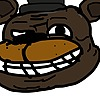toonsensei's avatar